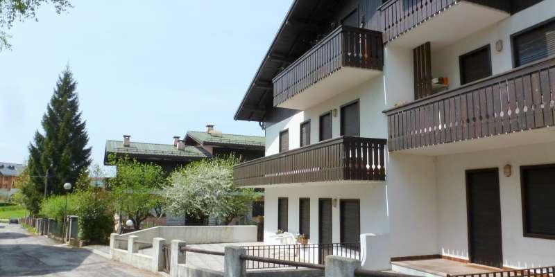 Casa in VENDITA a Gallio di 68 mq
