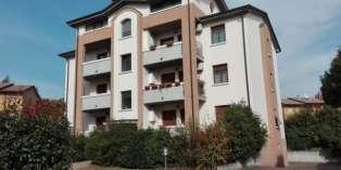 Casa in AFFITTO a Montechiarugolo di 55 mq