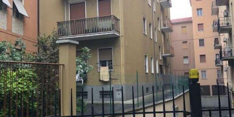 Casa in AFFITTO a Parma di 61 mq