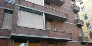 Casa in AFFITTO a Parma di 92 mq