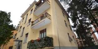 Casa in VENDITA a Parma di 84 mq