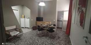 Casa in AFFITTO a Parma di 56 mq