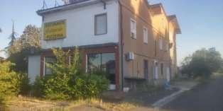 Casa in AFFITTO a Sant`Ilario D`enza di 1200 mq
