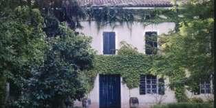 Casa in VENDITA a Boretto di 720 mq
