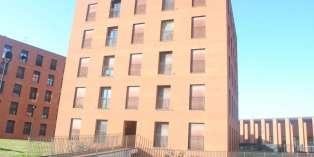 Casa in VENDITA a Parma di 61 mq