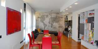 Casa in VENDITA a Parma di 140 mq
