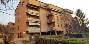 Casa in VENDITA a Montechiarugolo di 100 mq