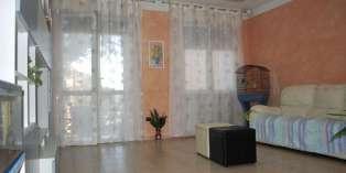 Casa in VENDITA a Fidenza di 135 mq