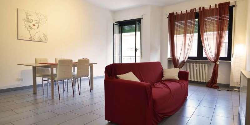 Casa in VENDITA a Parma di 113 mq