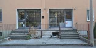 Casa in VENDITA a Parma di 55+55 mq
