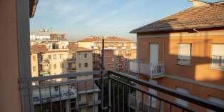 Casa in VENDITA a Parma di 66 mq