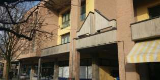 Casa in AFFITTO a Sant`Ilario D`enza di 40 mq