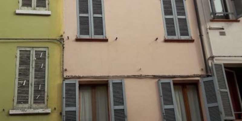 Casa in AFFITTO a Parma di 77 mq