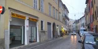 Casa in AFFITTO a Parma di 60 mq