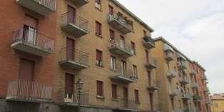 Casa in VENDITA a Parma di 1088 mq