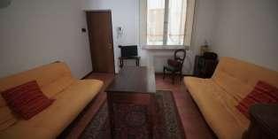 Casa in AFFITTO a Parma di 43 mq