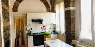 Casa in AFFITTO a Parma di 95 mq