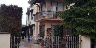 Casa in VENDITA a Fontevivo di 275 mq