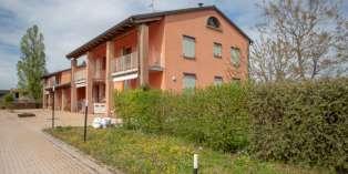 Casa in VENDITA a  di 140 mq