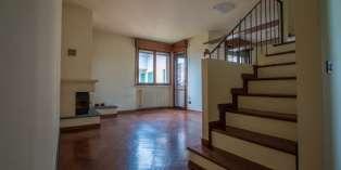 Casa in VENDITA a Parma di 132 mq