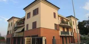 Casa in VENDITA a Fontanellato di 116 mq