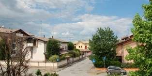 Casa in VENDITA a Parma di 73 mq