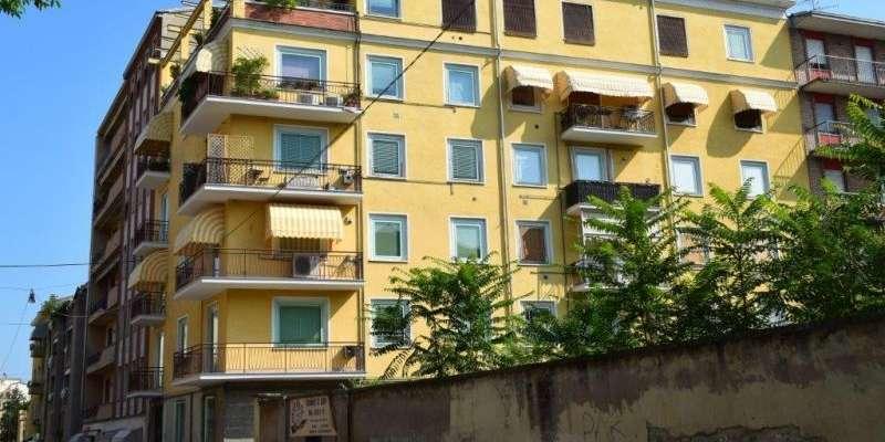 Casa in VENDITA a Parma di 85 mq
