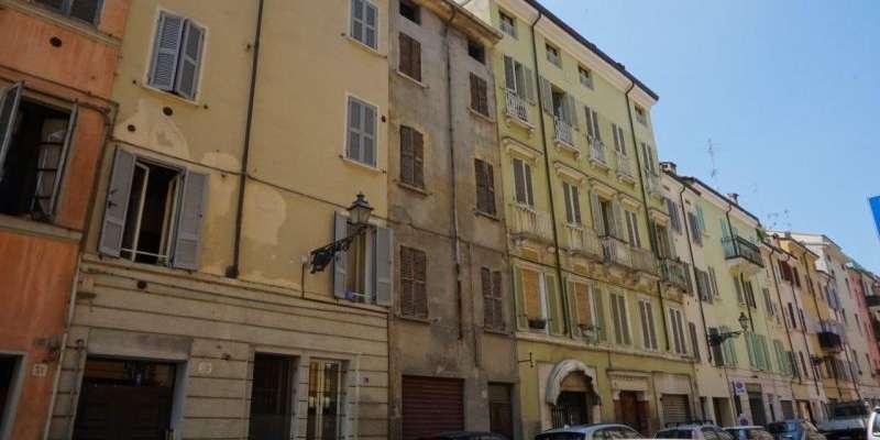 Casa in VENDITA a Parma di 297 mq