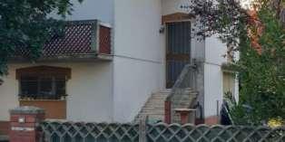 Casa in AFFITTO a Sissa di 130 mq