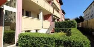 Casa in VENDITA a Parma di 97 mq
