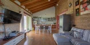 Casa in VENDITA a Parma di 150 mq