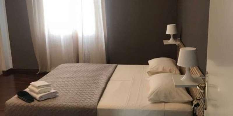 Casa in AFFITTO a Parma di 20 mq