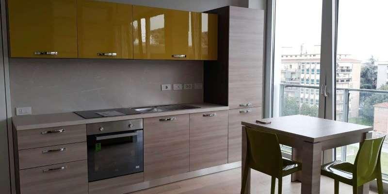 Casa in AFFITTO a Parma di 42 mq