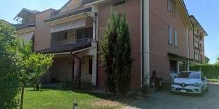 Casa in VENDITA a Sorbolo Mezzani di 226 mq
