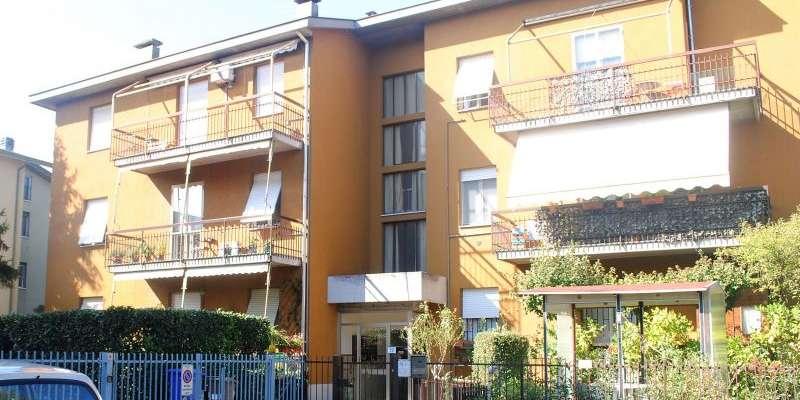 Casa in VENDITA a Parma di 172 mq