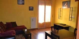 Casa in VENDITA a Parma di 67 mq