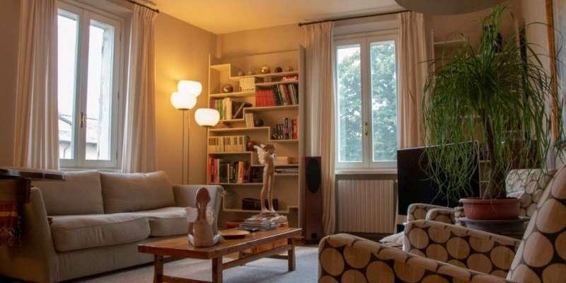Casa in VENDITA a Parma di 260 mq