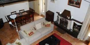 Casa in VENDITA a Parma di 81 mq