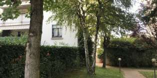 Casa in VENDITA a Parma di 63 mq