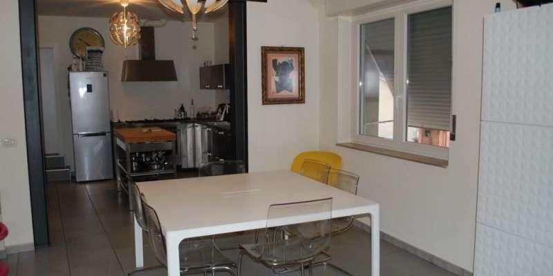 Casa in VENDITA a Parma di 120 mq