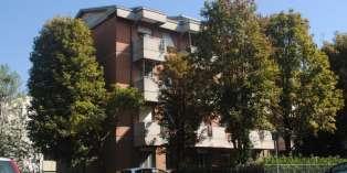 Casa in VENDITA a Parma di 123 mq