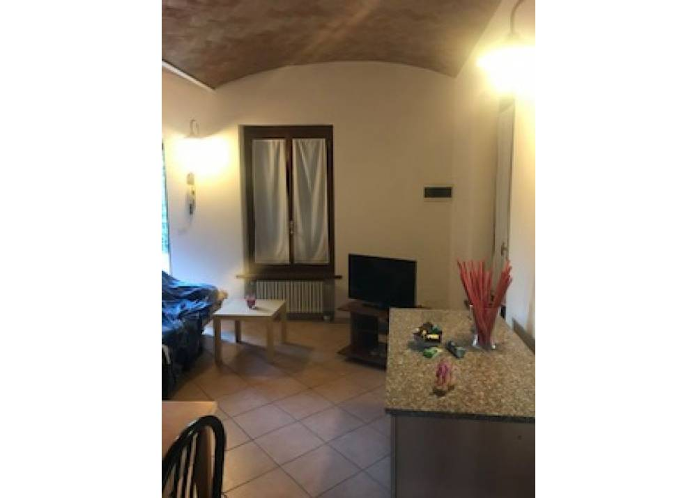 Affitto Appartamento a Parma bilocale Montanara di 60 mq