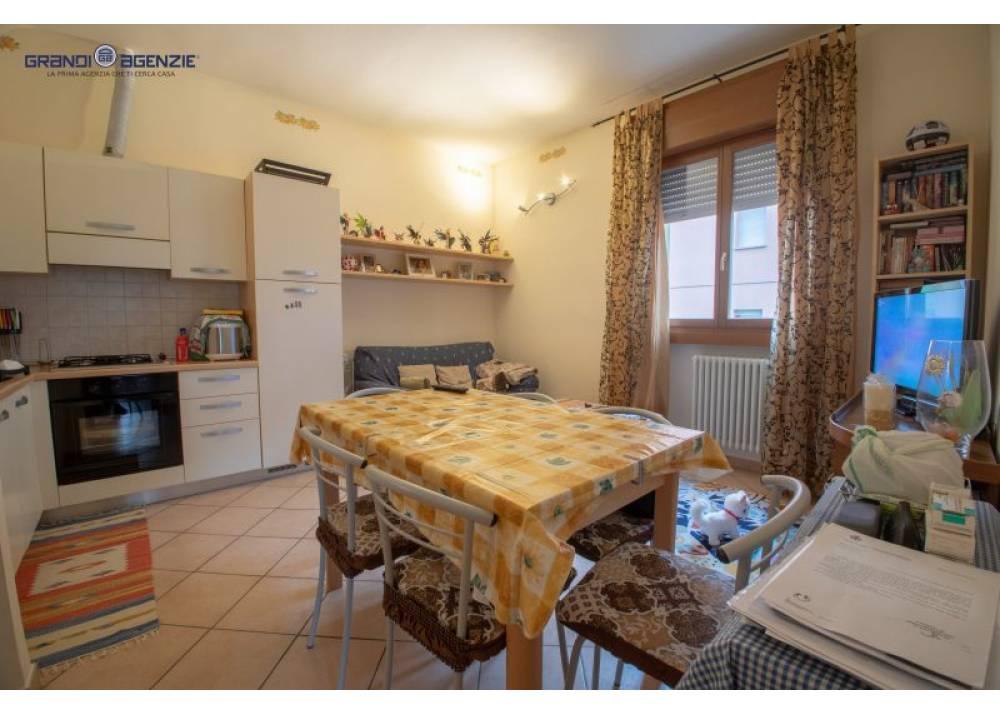 Vendita Appartamento a Comune di Parma trilocale Zona Golese di 90 mq