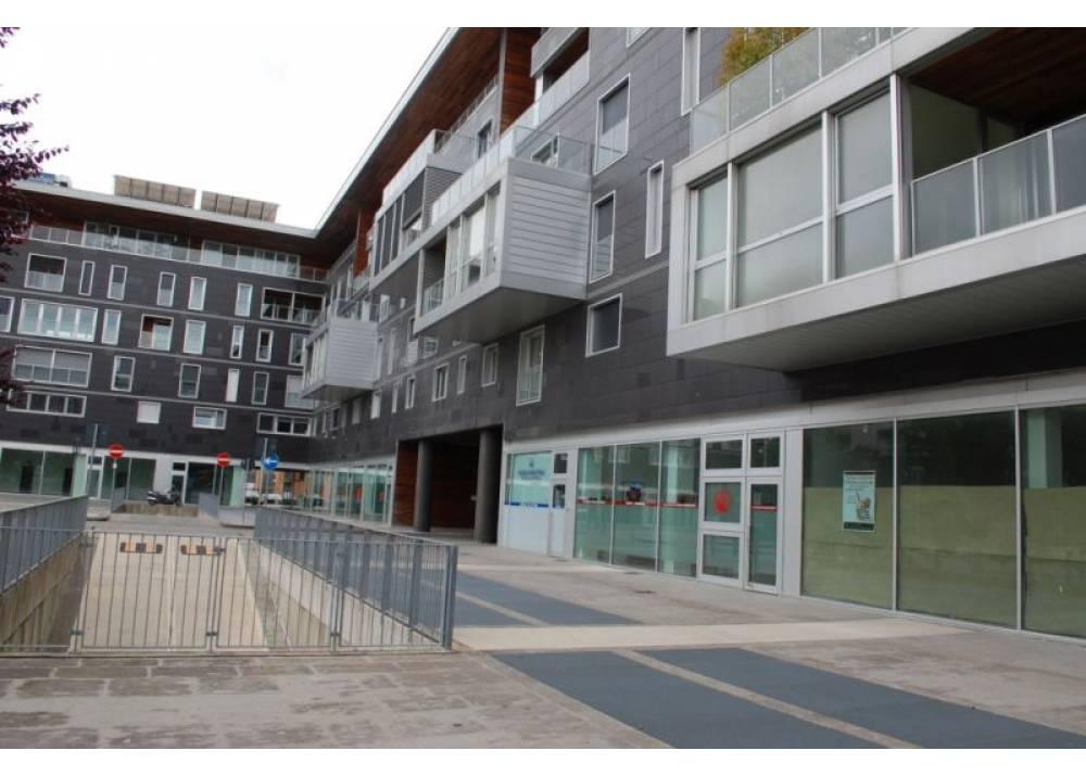 Vendita Appartamento a Parma quadrilocale Q.re Pasubio di 123 mq