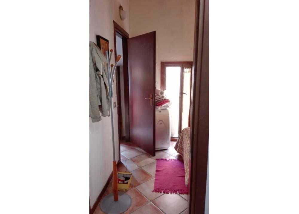 Vendita Appartamento a Parma bilocale Parco Ducale di 40 mq