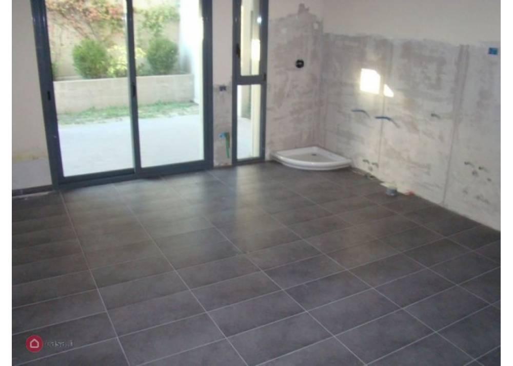 Vendita Appartamento a Parma  Sidoli di 120 mq