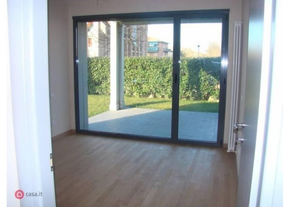 Vendita Appartamento a Parma quadrilocale Sidoli di 120 mq