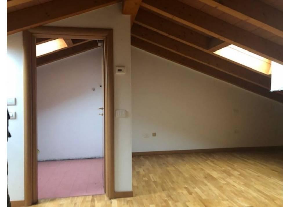 Vendita Appartamento a Fontevivo trilocale  di 102 mq