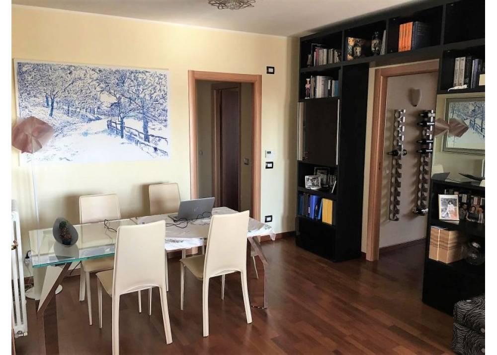 Vendita Appartamento a Parma trilocale  di 89 mq