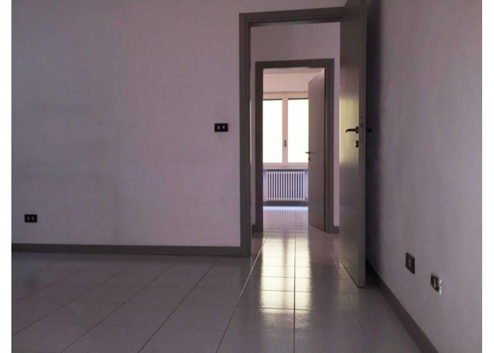 Vendita Appartamento a Parma trilocale Q.re Lubiana di 95 mq